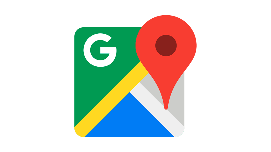 BAEC Google Map
